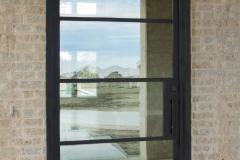 Bentwater-SouthwestDoors-001