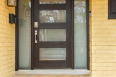 CoveMeadow-SouthwestDoors-002