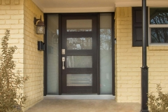CoveMeadow-SouthwestDoors-003