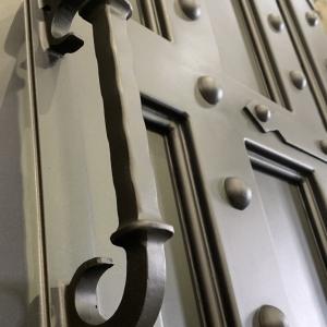 swd-iron-door-custom-pull-handles-8