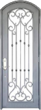 iron-single_F1050