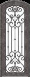 iron-single_F1290