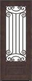 iron-single_F1310