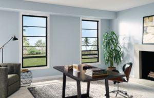 replacement windows in Dallas TX 2 1 300x192