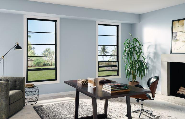 replacement windows in Dallas TX 2 1