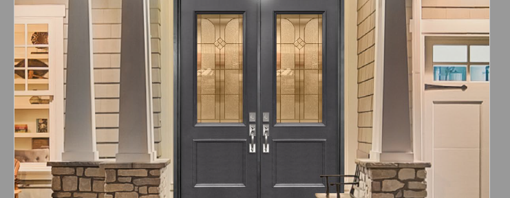 entry door home page bg 741x288