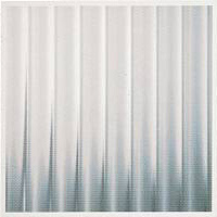 swd glass option reeded