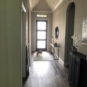 Varner Entry Door After Interior View 300x300