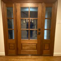 richardson tx entry door after interior view 200x200