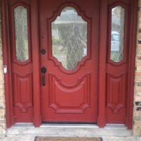 richardson tx entry door before exterior view 200x200