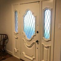 richardson tx entry door before interior view 200x200